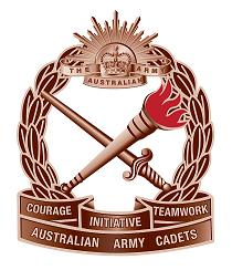 Cadet Units